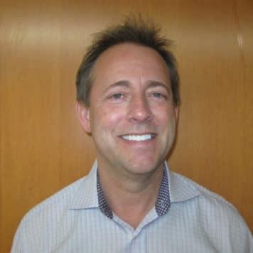 Sean  Shuford