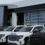Why Buy at Seiner Buick GMC Salt Lake