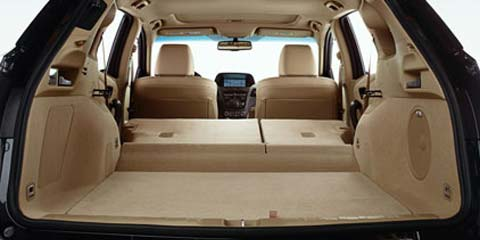 2016 acura rdx kentucky acura dealers. Black Bedroom Furniture Sets. Home Design Ideas