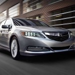 RLX-Sport-Hybrid-SH-AWD-with-Advance-Package-in-Slate-Silver-Metallic