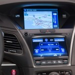 The-RLX-touch-screen