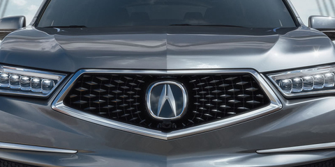 Kentucky Acura Dealers