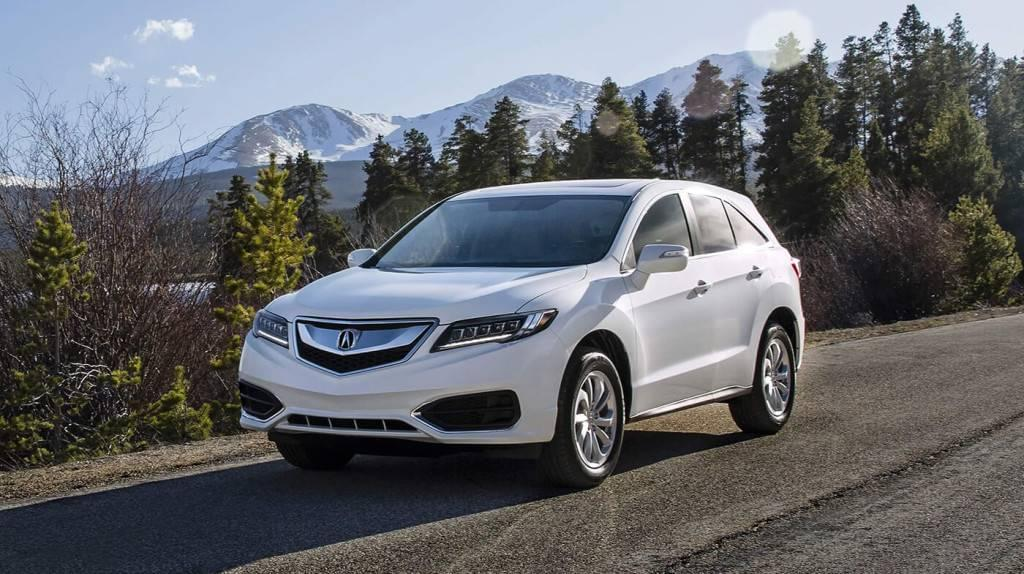 Acura Awd Vehicles Kentucky Acura Dealers | 2017-2018 Car Release Date