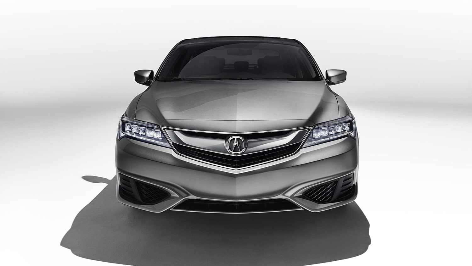 2018 Acura Ilx Kentucky Dealers Association Compact Sport Timing Belt 2013 Exterior Front Fascia