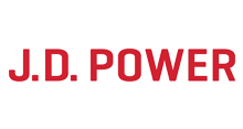 J.D. Power Cars