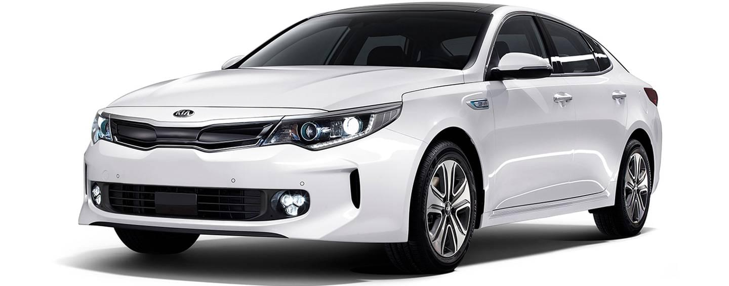 2017-kia-optima-hybrid-footer-front