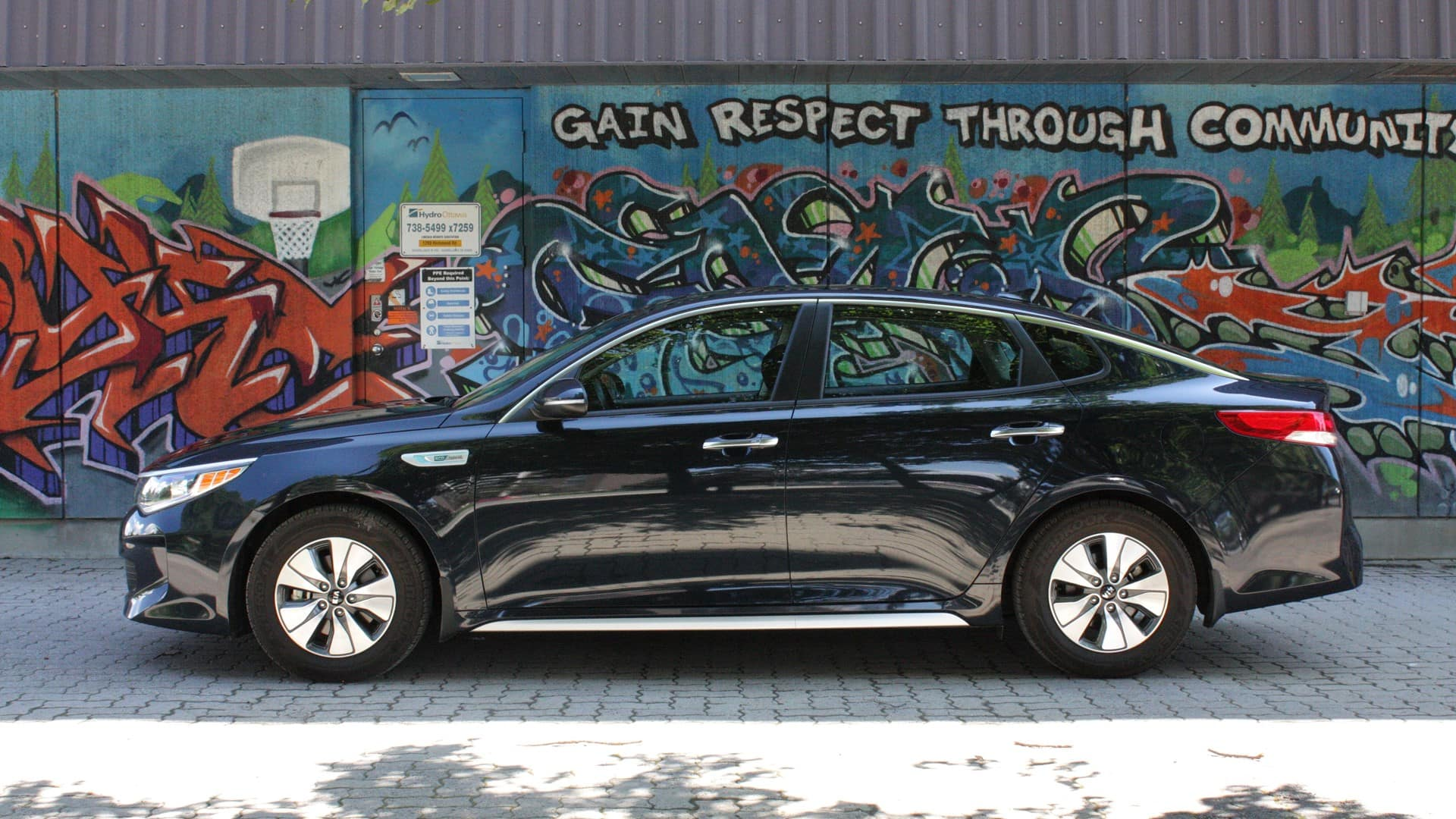 optima models background of charleston country kia hybrid