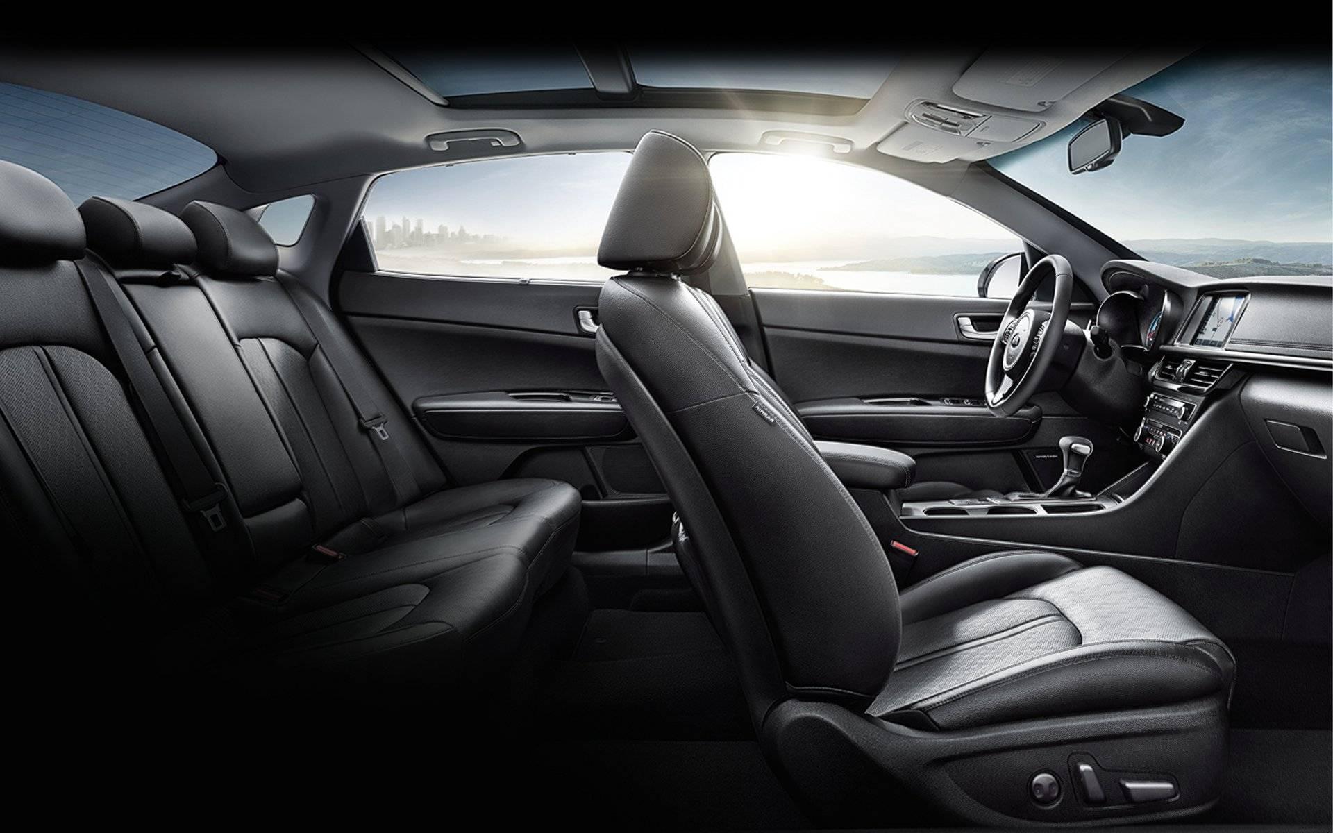 Background Optima Hybrid 2017 Interior Overview-kia-1920x-jpg