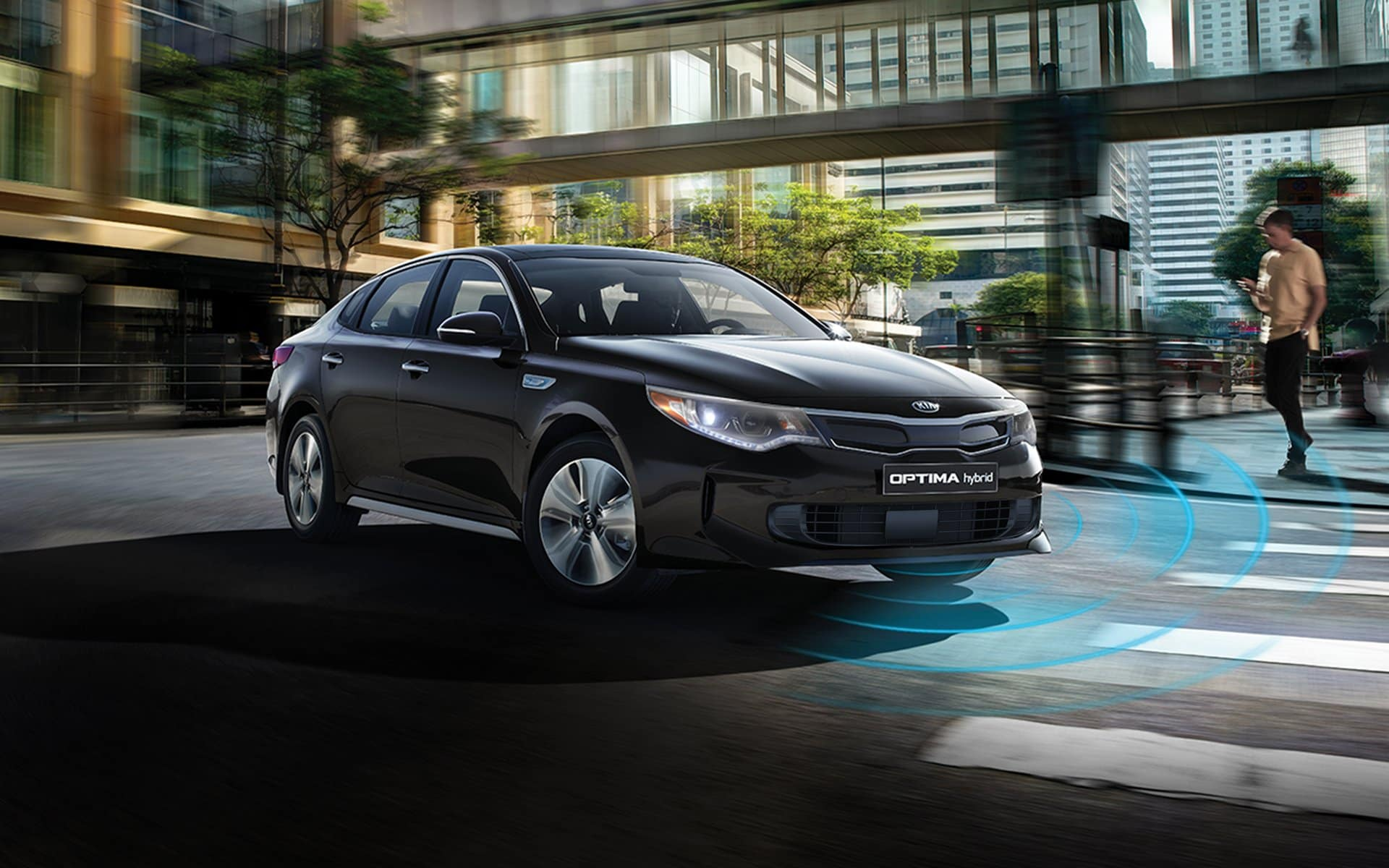 Background Optima Hybrid 2017 Technology Aeb-kia-1920x-jpg