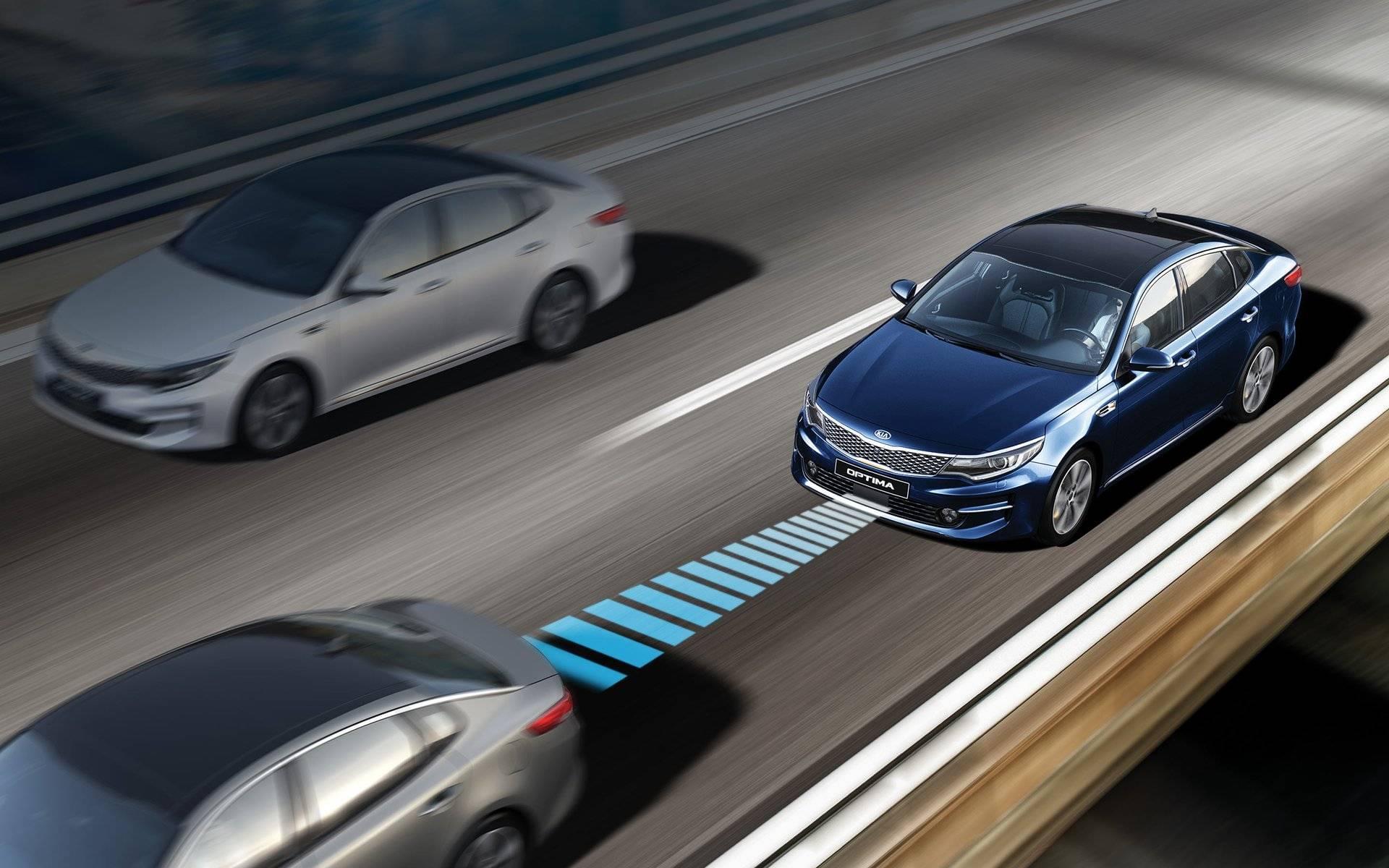Background Optima 2016 Tech Advanced-smart-cruise-control-kia-1920x-jpg