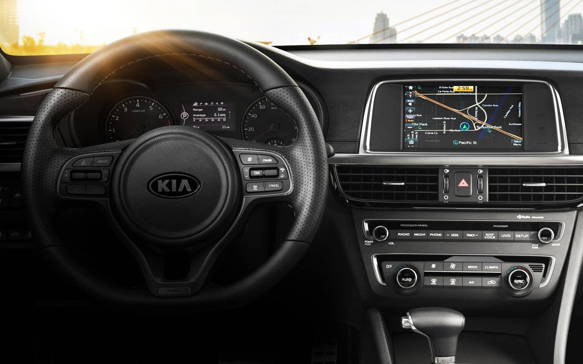 Background Optima 2016 Tech Overview-kia-1920x-jpg