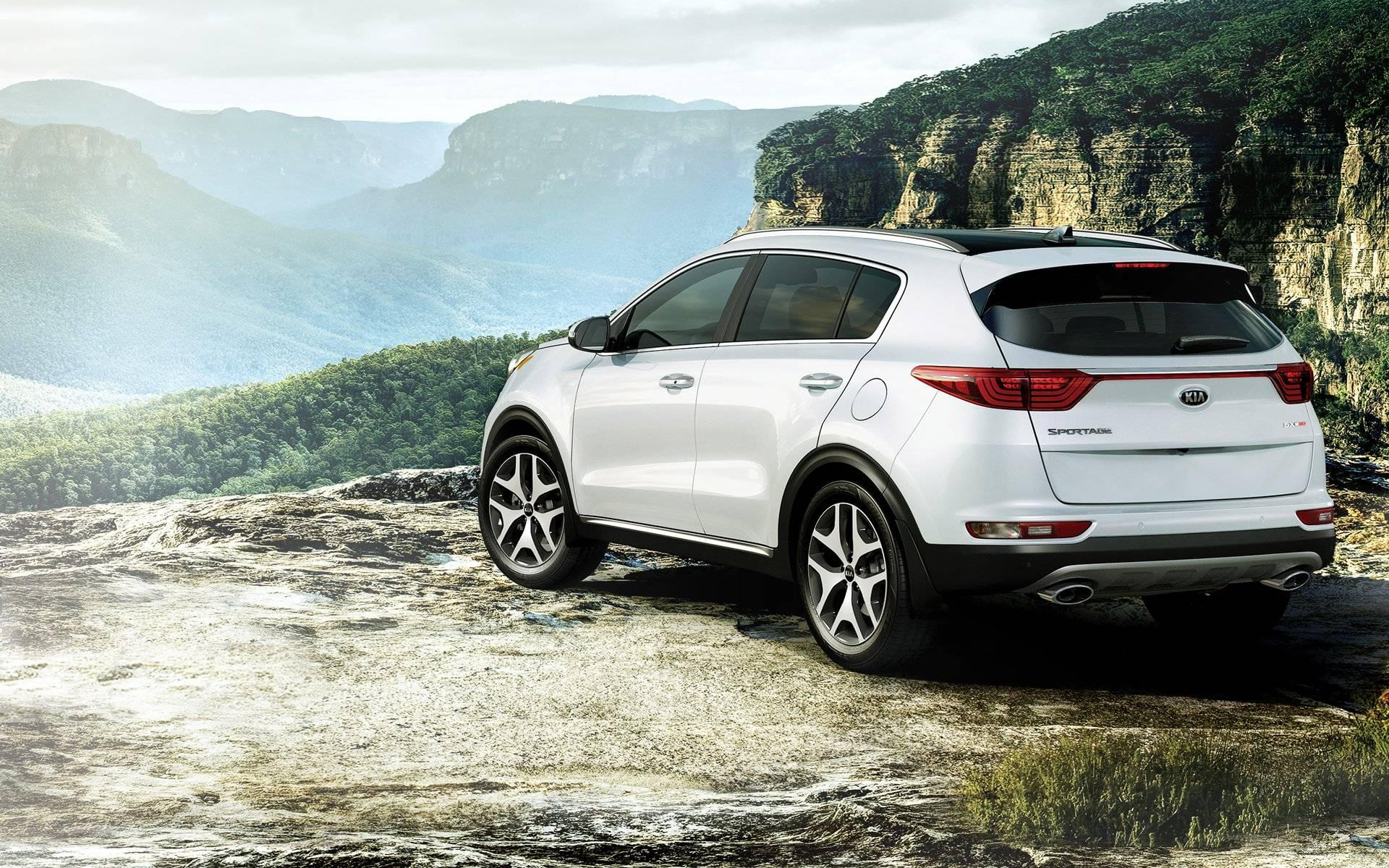 Background Sportage 2017 Exterior Overview-kia-1920x-jpg