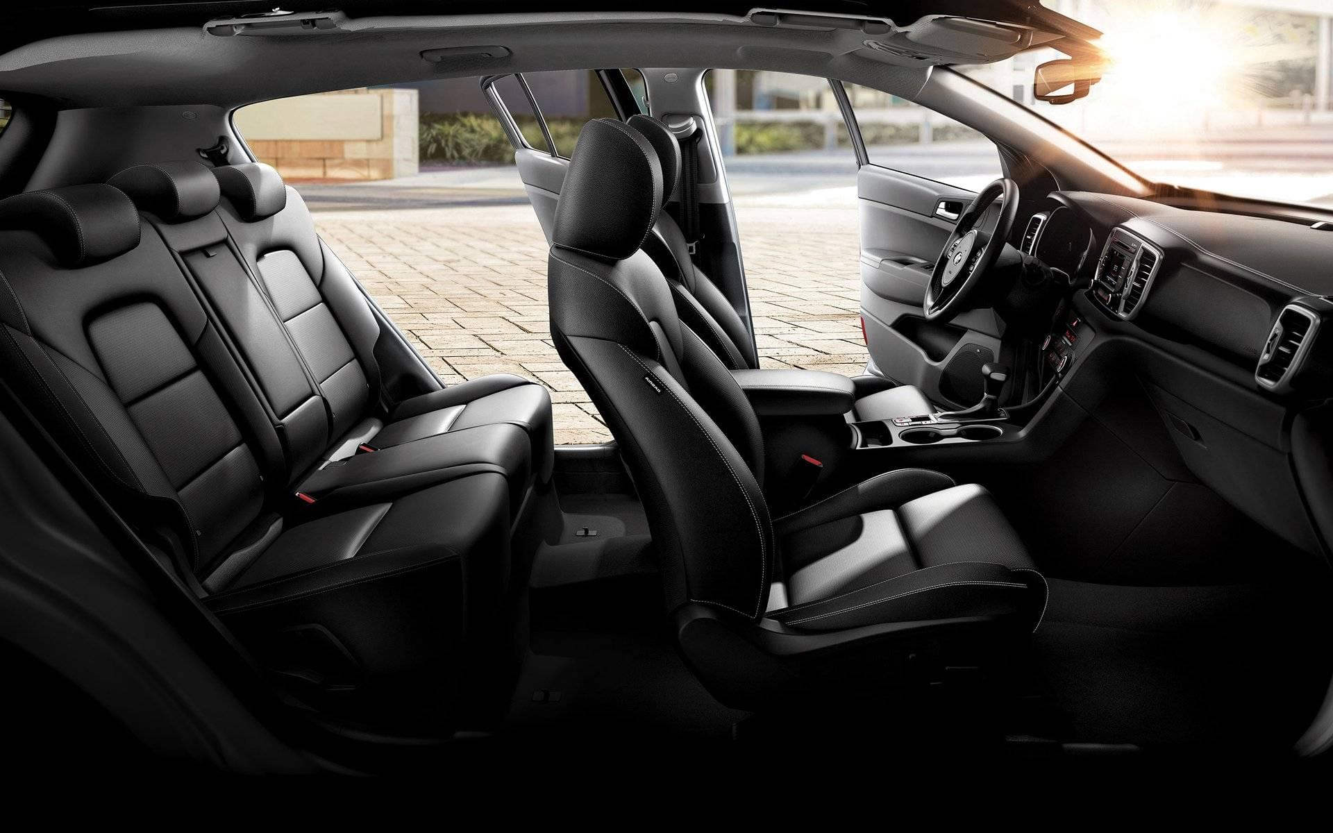 Background Sportage 2017 Interior Overview-kia-1920x-jpg
