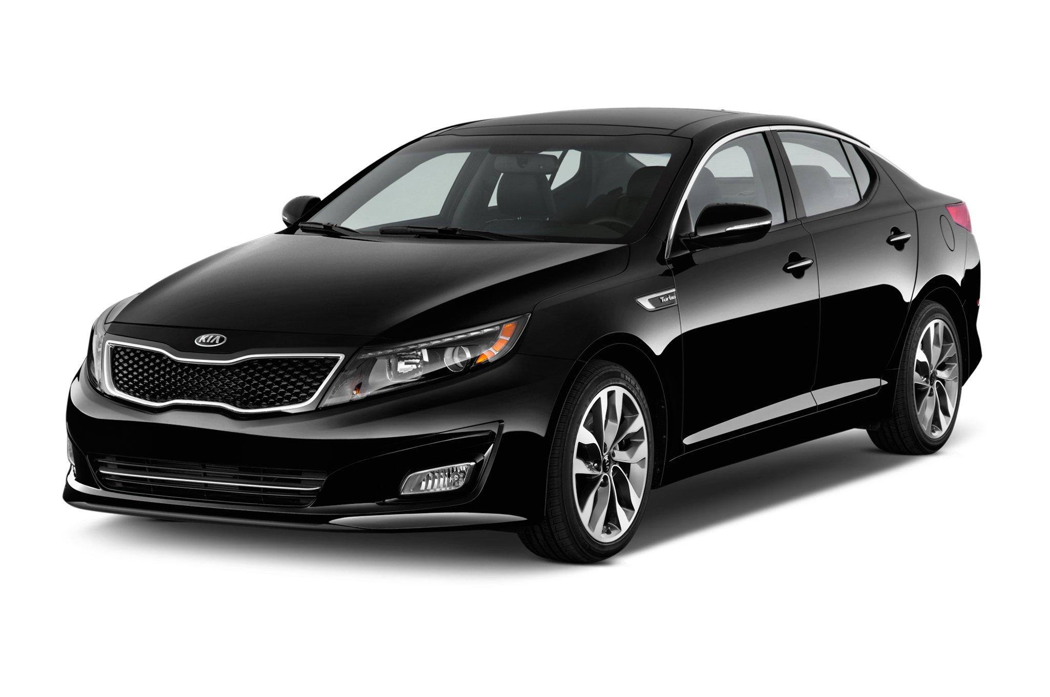 2015-kia-optima-sx-sedan-angular-front
