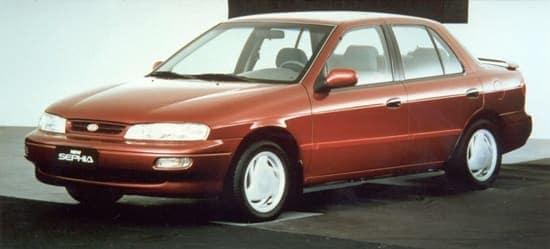 kia-sephia-1992
