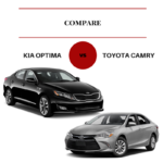 optima vs. camry