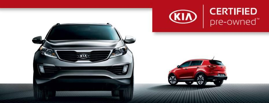 May Cpo Month Kia Certified Pre Owned Vehicles