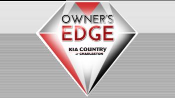 kia ownership