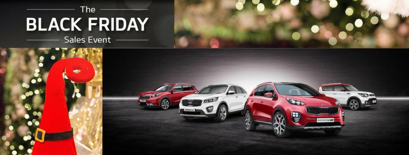 Black Friday Car Deals >> Buy Car Black Friday