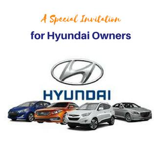 New Hyundai Cars By Model In Holland Grand Rapids Mi Elhart