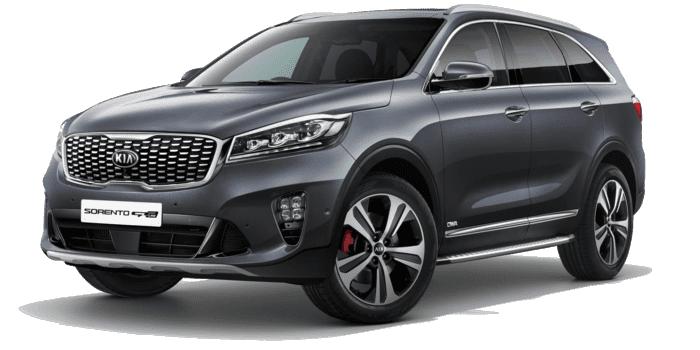 2019-Kia-Sorento-gray