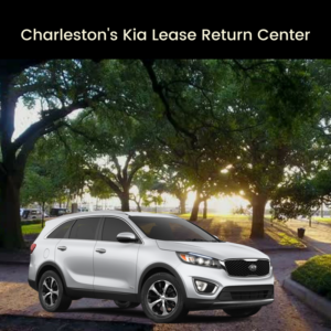 https://www.kiacountryofcharleston.com/automotive-finance/lease-end-overview/