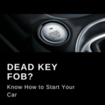 Key Fob Blog