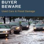 flood blog