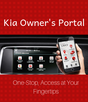 owners portal blog cover