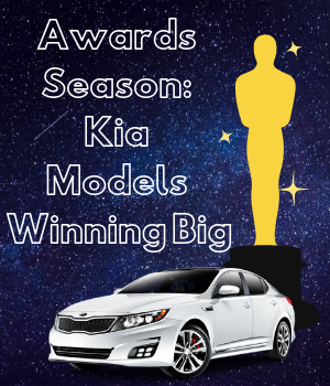 Awards Blog Cover