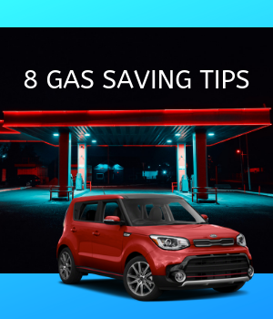 gas blog cover