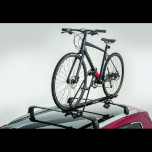 Bike Rack $164