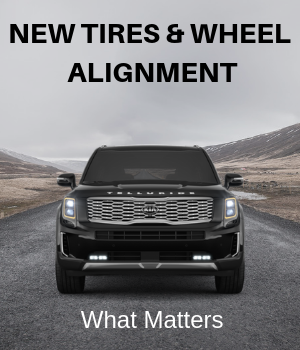 alignment blog cover