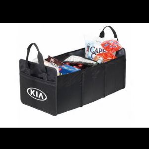 Cargo Box Cooler Combo $45