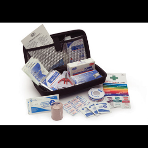 First Aid Kit $51