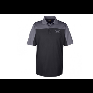 Men's Polo Shirt $41
