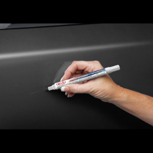 Touch Up Paint Pen $14.95