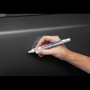 Touch Up Paint Pen $14.95