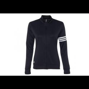Womens Adidas Jacket $76