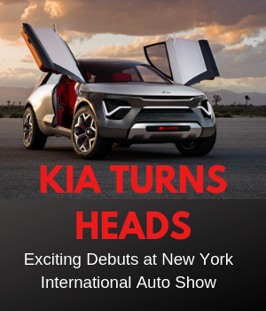 NYIAS Blog Cover