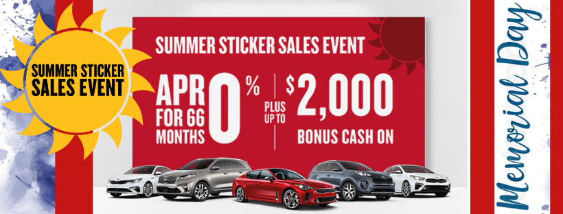 Memorial Day Car Sale >> Memorial Day Sale Memorial Day Sale