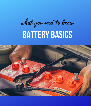 https://www.kiacountryofcharleston.com/kia-service-experience/car-battery/