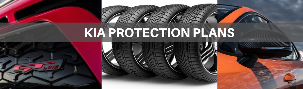 kia protection plans