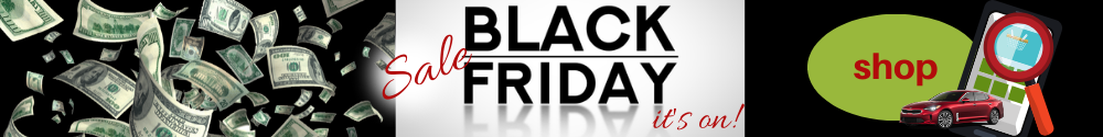black friday vrp