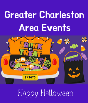 Trunk or Treat Blog Cover