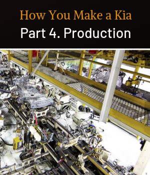 Production Blog Cover