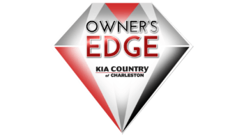 owners edge logo