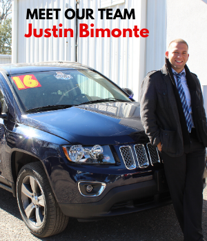 justin bimonte blog cover