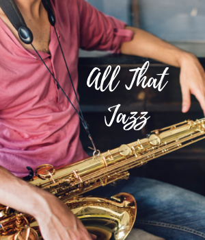 JAZZ BLOG COVER