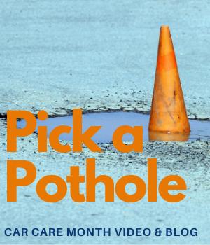 pothole blog cover